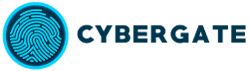 Cyber Security, such as penetration testing, Services Provider in Malta - Cybergate International